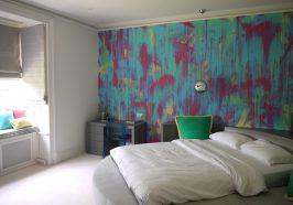 Stonehurst Bed 2