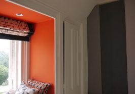 Stonehurst Bed 4